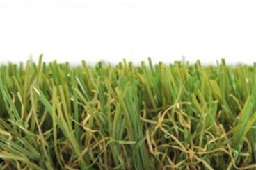 Umelá tráva SIT-IN Fungrass 38
