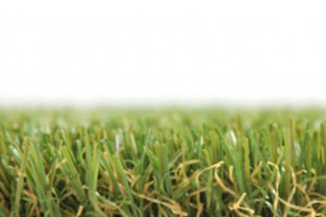 Umelá tráva SIT-IN Highland 20