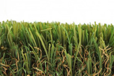 Umelá tráva SIT-IN Highlands 35