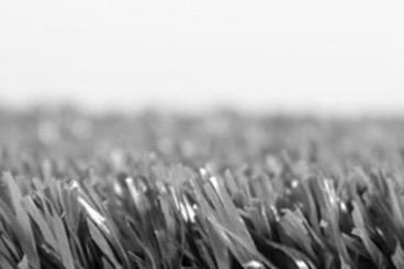 Umelá tráva SIT-IN Silvergrass